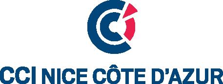 logo-home_V2.png